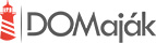 projekty-domov Logo